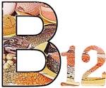 βιταμίνη-Β12
