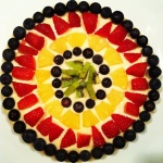 διατροφή-με-χρώμα
