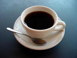 απαγορευμένος καφές αδυνατίσματος