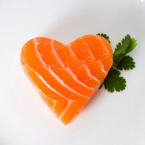 καρδιά-ο-ρόλος-των-λιπαρών