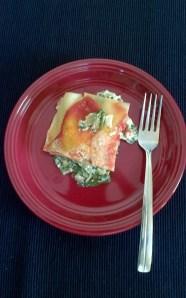 lasagna-spinach-leek-anthotiro